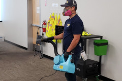 commercial disinfection service 1