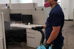 commercial disinfection service 4