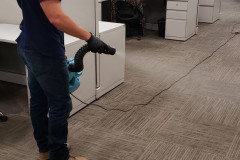 commercial-disinfection-service-yucaipa