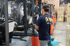 warehouse-commercial-disinfection-1