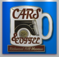 Cars___Coffee_Richmond_Hill