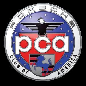 PCA-3D-Transparent