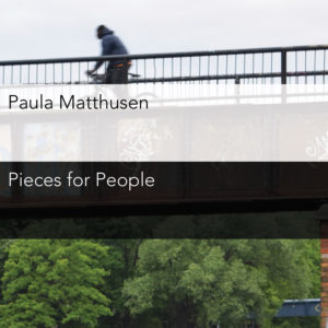 piecesforpeople
