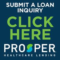 Bariatric Surgery Self Pay - Prosper Healthcare Lending