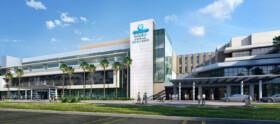 Coral Springs Medical Center