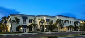 Palm Beach Gardens Regional Surgery Center