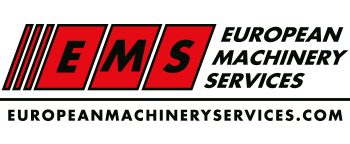 European Machinery Services