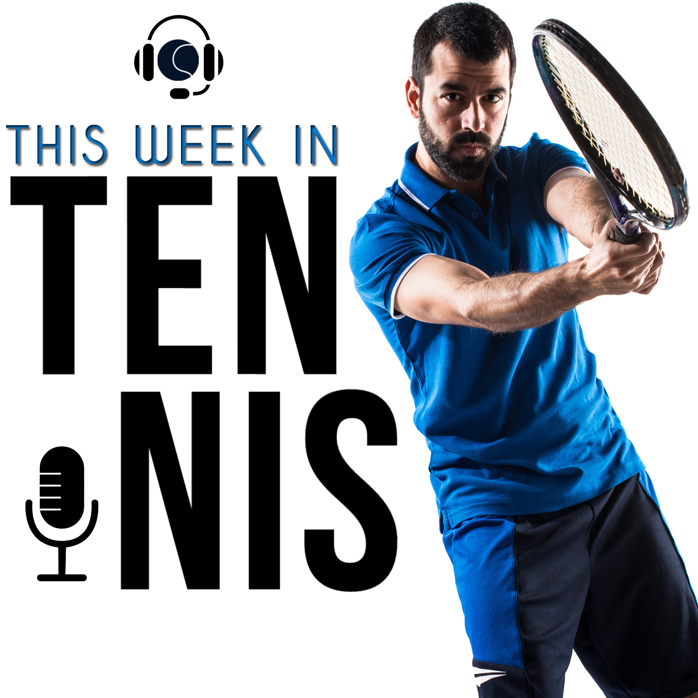 This Week in Tennis