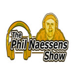 Beating the Las Vegas Closing Line & More with Legendary Sports Bettor Fats!!