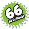66-collect