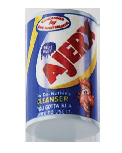 Ajerx