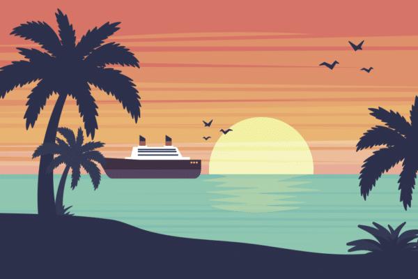 cruise-contest