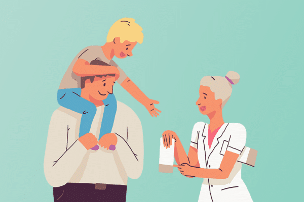 Point of Care Testing at the Pharmacy