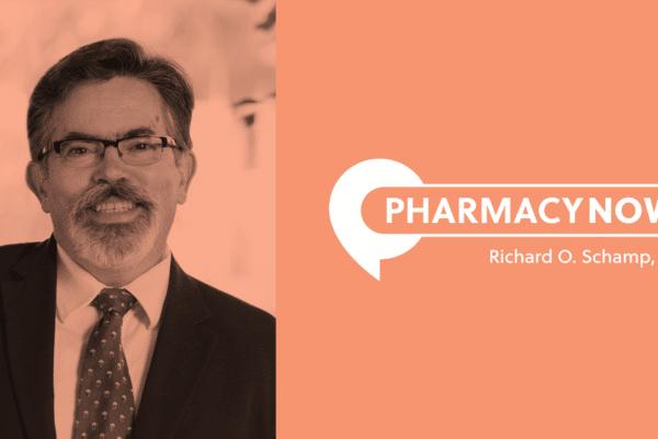 Richard Schamp COVID19 Awareness