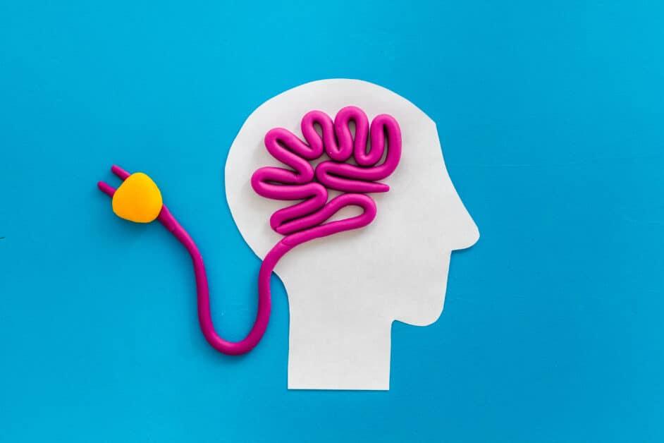 brain_with_plug