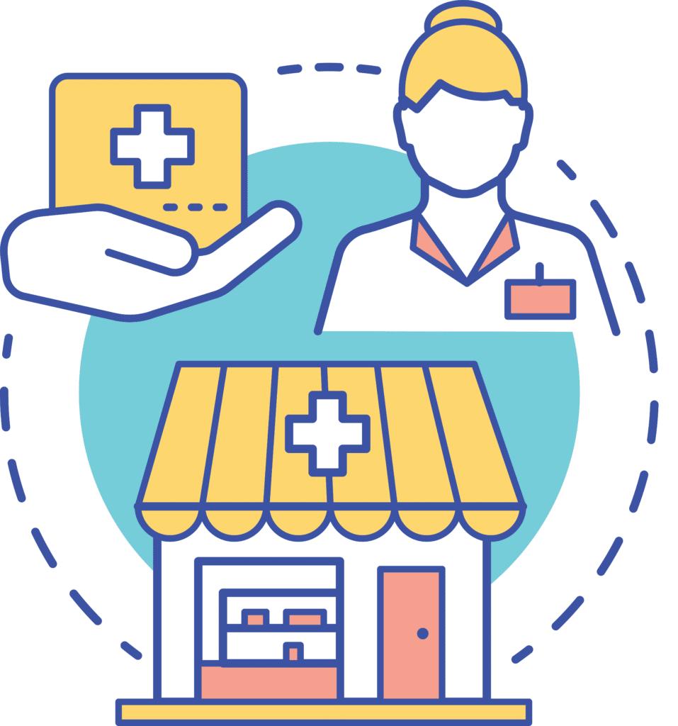 Community_pharmacy