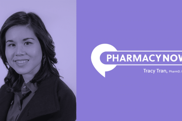Getting Paid for Clinical Services Tracy Tran, PharmD, MBA