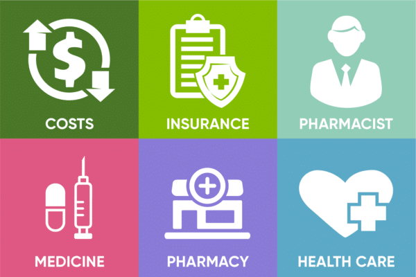 Expanding Pharmacist Access to Medicare Patients