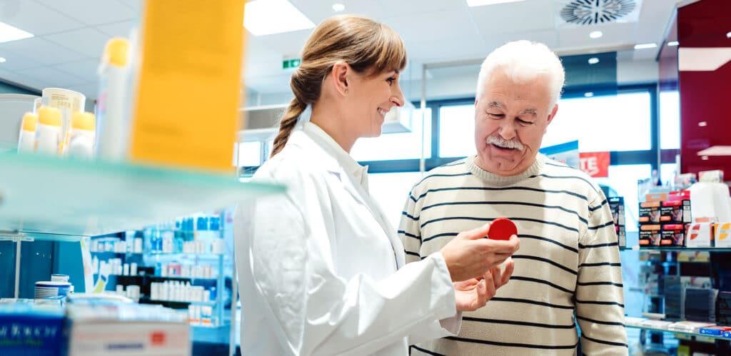 Patient_Care_Team.jpg