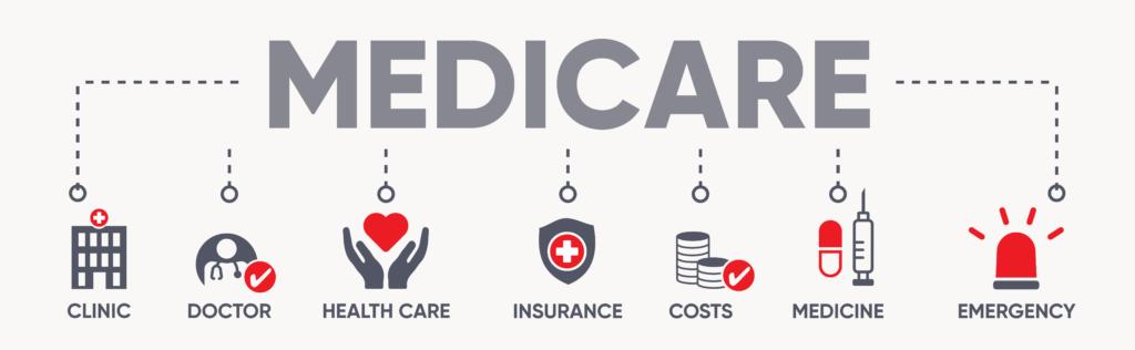 Medicare American Rescue Plan Act