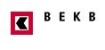Logo BEKB Interlaken