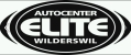 Logo EliteAutocenter