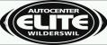 Logo EliteAutocenter