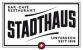 Logo StadthausUnterseen