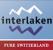 Logo TOI TourismusInterlaken