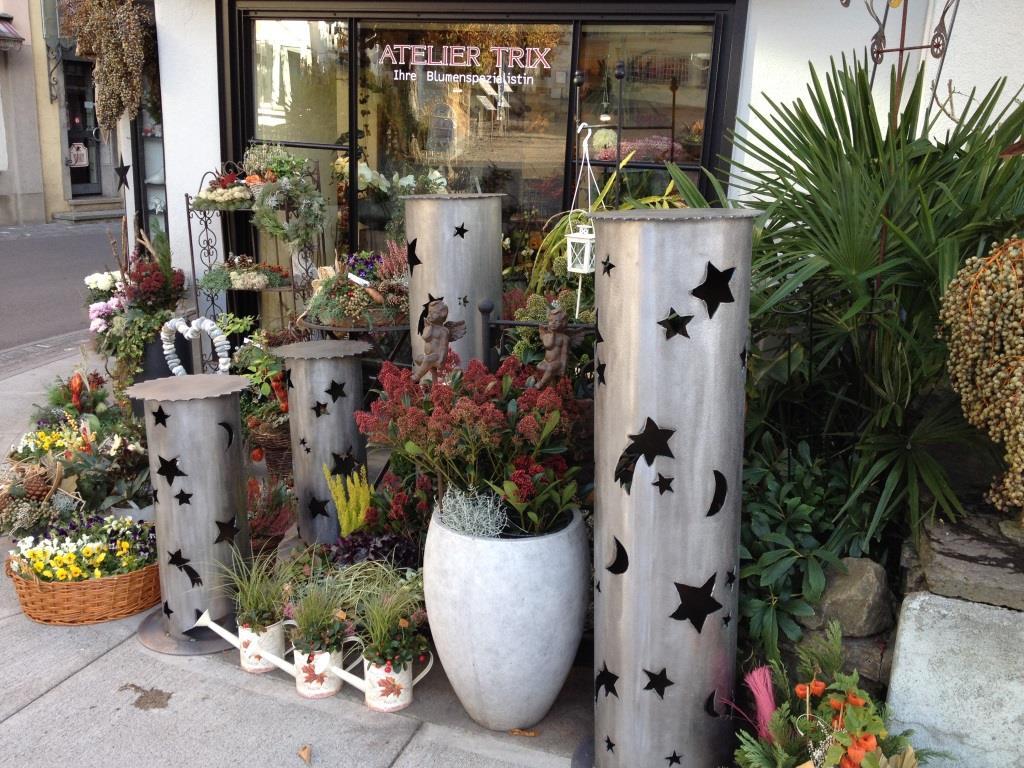 Blumenatelier Trix