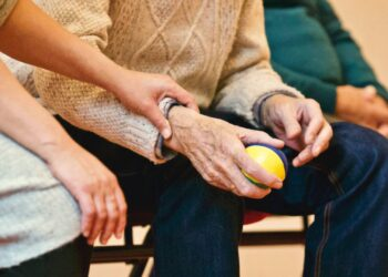 1 Link 4 Senior Care Solutions