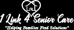 1 link 4 senior care