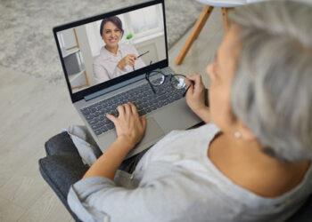 1 Link 4 Senior Care Consultation