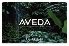 BeLeaf gift card