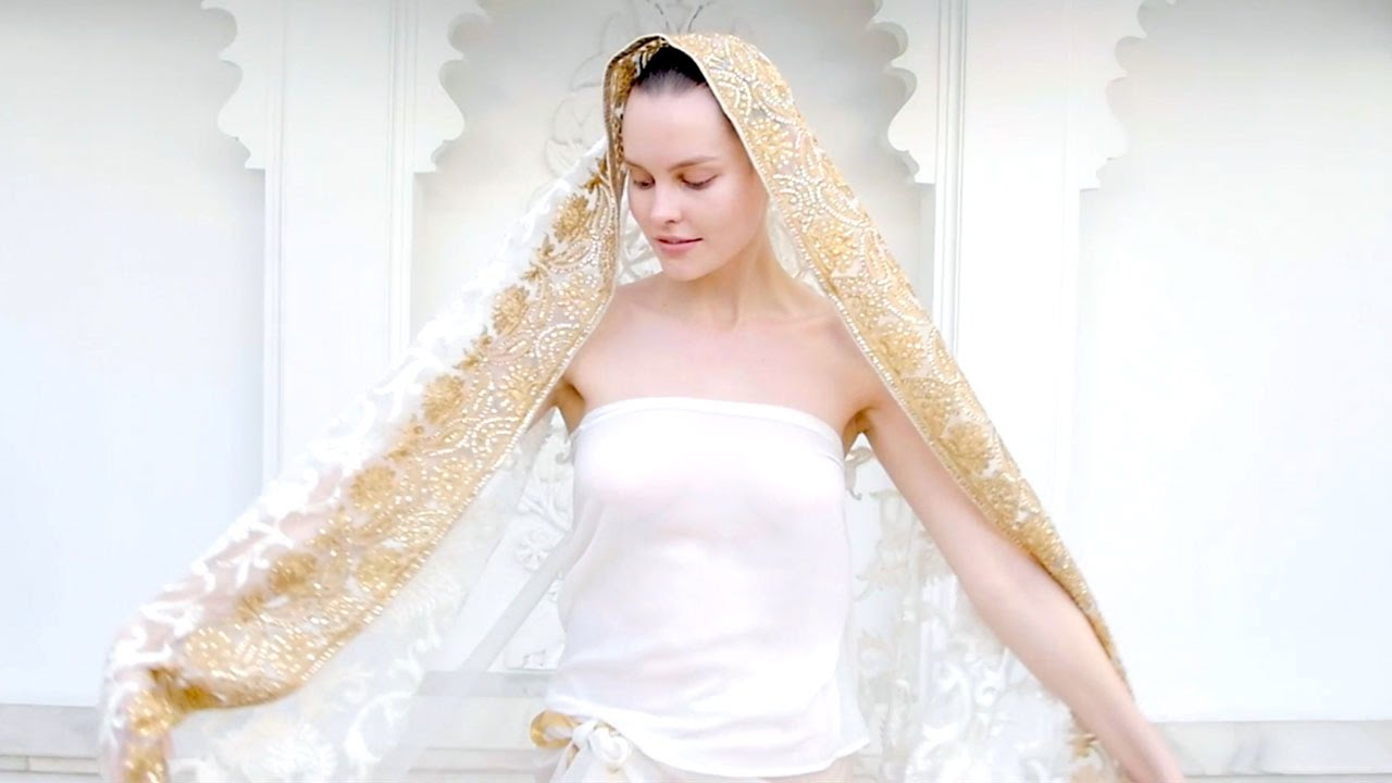 BeLeaf bridal