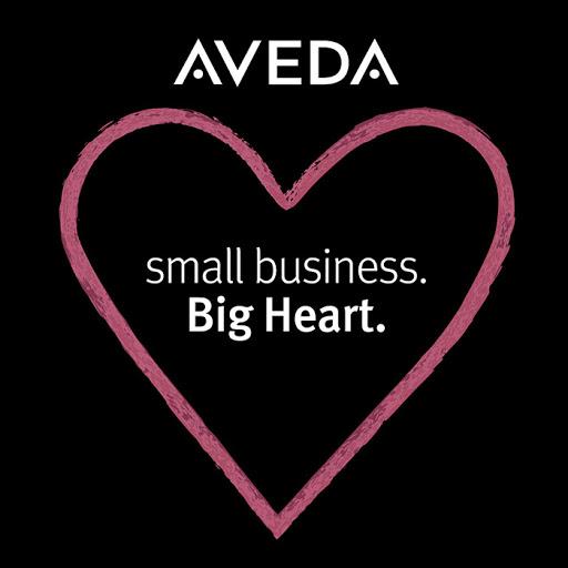 BeLeaf Small Business Big Heart