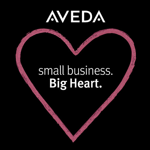 BeLeaf Small Business Big Heart