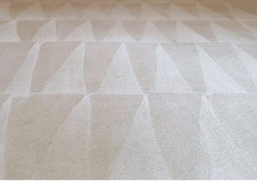 Carpet Cleaning Service Avon IN