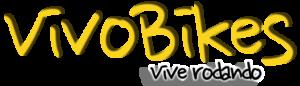 vivobikes pagina