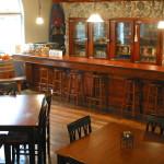 Cafe Meeting Room Group Rental Venue