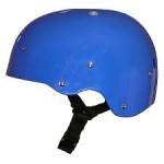 raft helmet