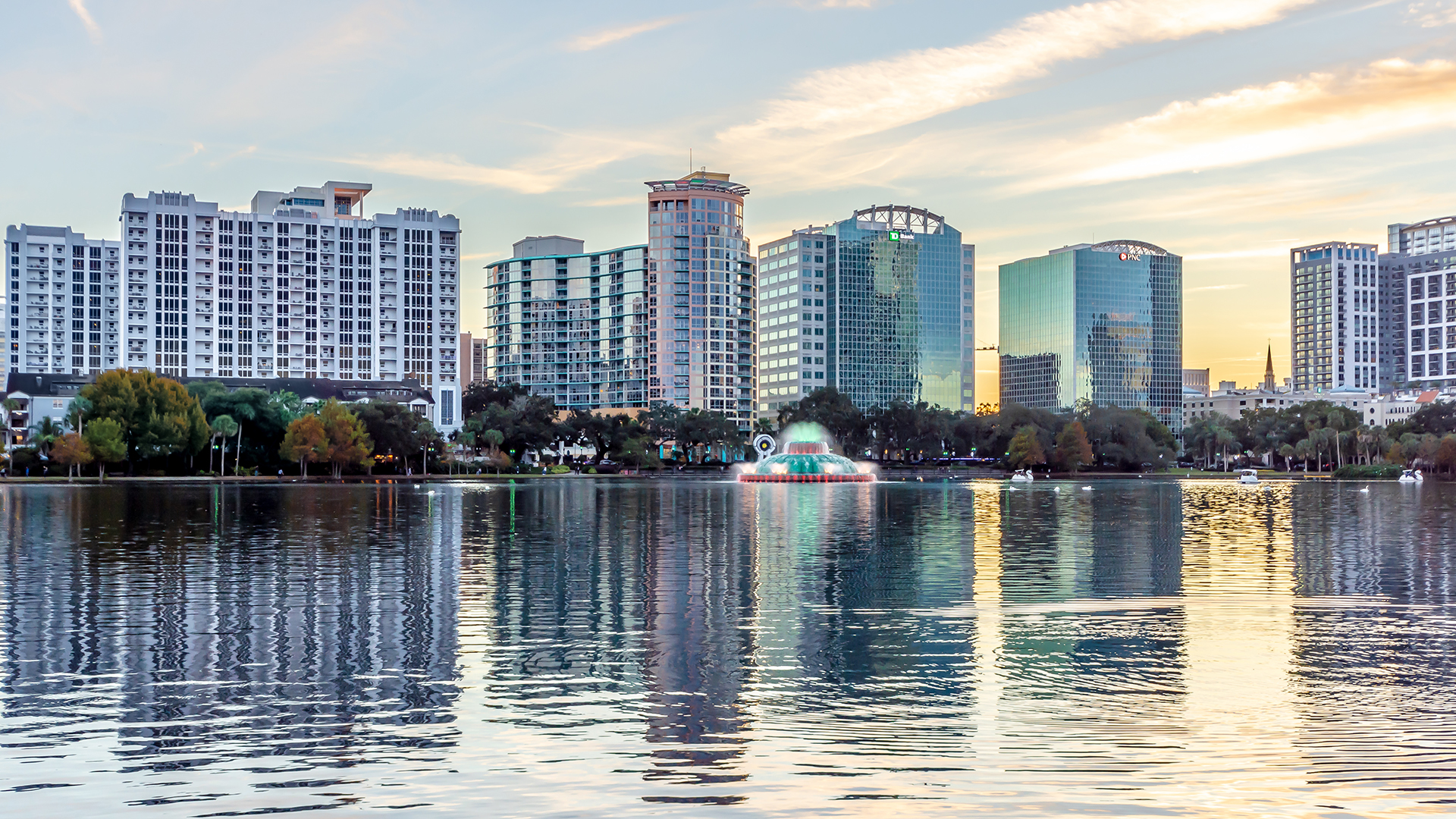 BBIF FLORIDA RECEIVES MORE THAN $1.5M IN GRANTS AND LOANS FROM WELLS FARGO, SUNTRUST FOR SMALL BUSINESS GROWTH