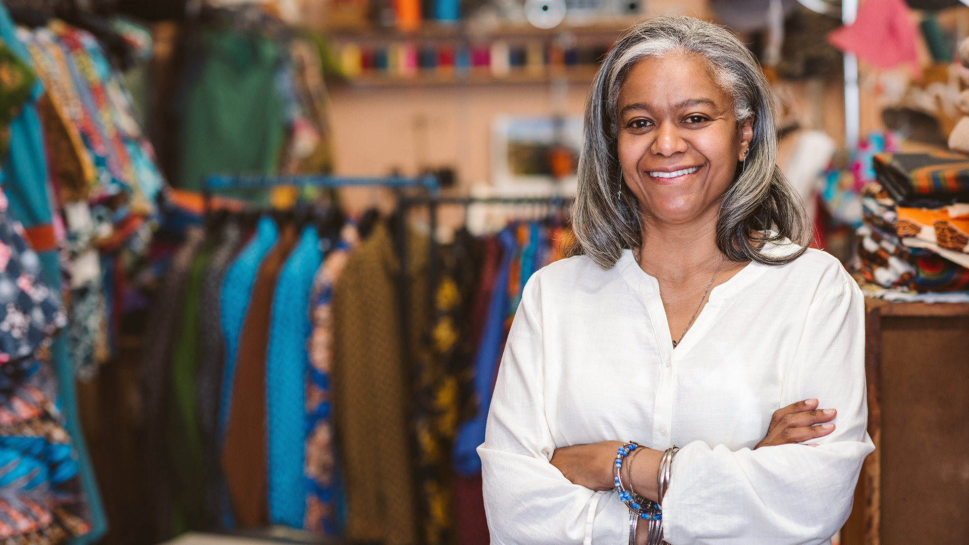 BBIF FLORIDA RECEIVES $500,000 GRANT FROM WELLS FARGO  TO SPARK SMALL BUSINESS GROWTH