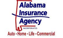 Alabama-Insurance-130
