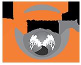 DML-circle-logo-130