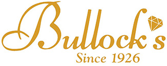 bullocks-colored-logo-130