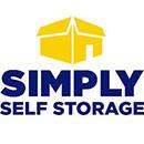 simply-self-storage-130