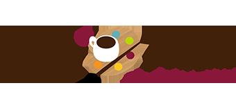 Caffé Artisan