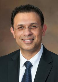 Dr. Zain Khalpey