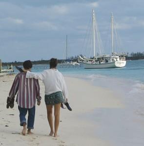 Maruna Bahama trip 040